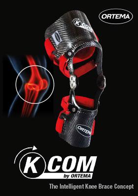 K-COM